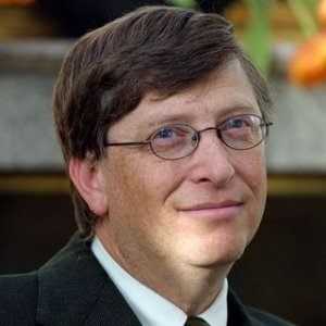 Bill_Gates_718639