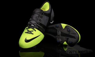 Produk Nike