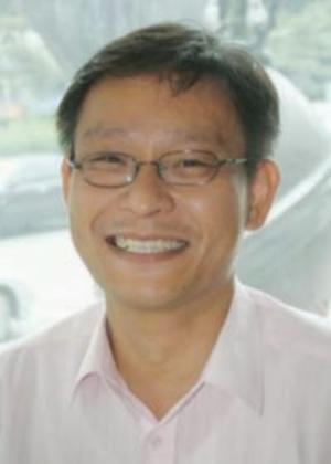 Biografi Kim Ung Yong, Manusia Super Jenius